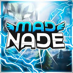 MadNade
