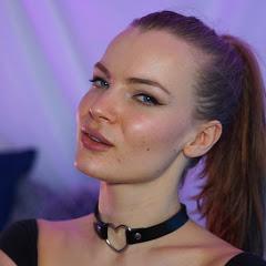 BriannaBell