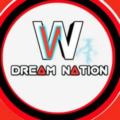 WWE Dream Nation