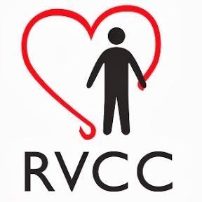 Regional Victim Crisis Center