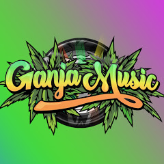 GanjaMusicHD