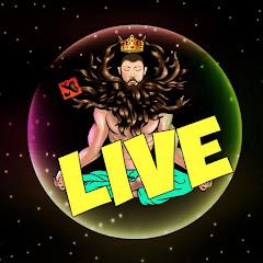 Boroda4 Live