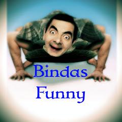 Bindas Funny