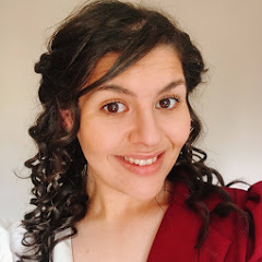 Chloë Forbes-Kindlen - Squarespace Specialist