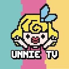 부산언니TV