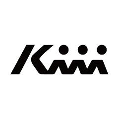 Kiii JAPAN