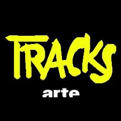Arte TRACKS