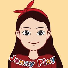 제니플레이