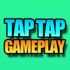 TapTapGameplay