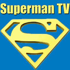 Superman TV