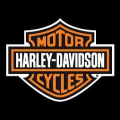Harley-Davidson México