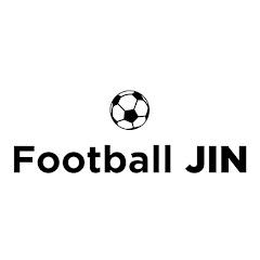 Football JIN