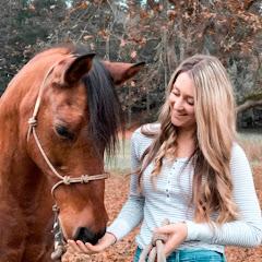 Gypsy Equestrian