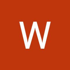 W2S nolan