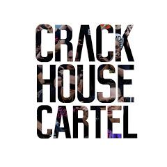 CrackHouse Cartel
