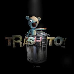 TrashToy