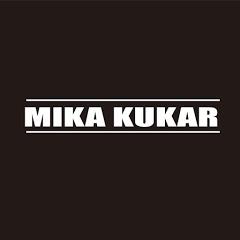 MIKA KUKAR