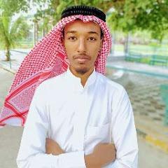 Abdihaliim Ali