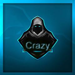 Crazy / مجنوني