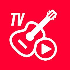 Trecho Pagode TV