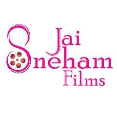 Jai Sneham Films