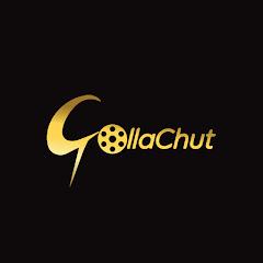 GOLLACHUT