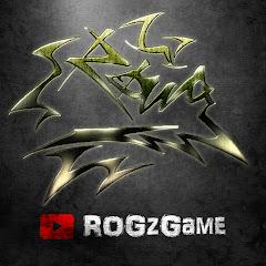 Roug ROGzGame