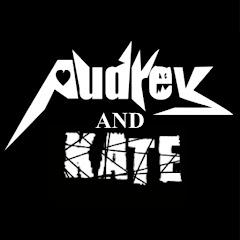audrey123talks