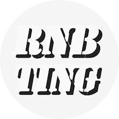 RnB ting