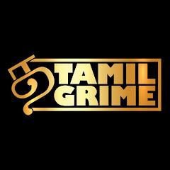 Tamil Grime