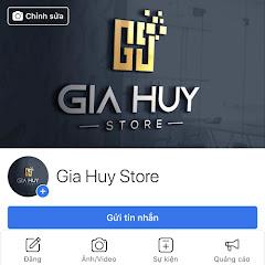 Di Động Gia Huy Store