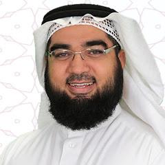 قناة حسن الحسيني