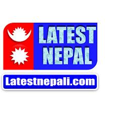 Latest Nepal