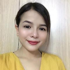 Acne treatment Hương Đà Nẵng