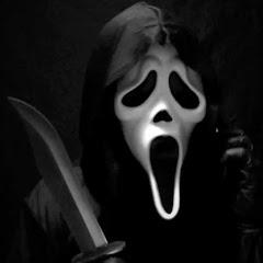 Ghostface Italia
