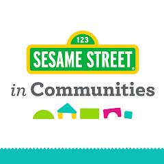 Sesame Street In Communities