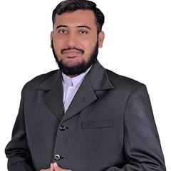 Mufti Fazal Hamdard