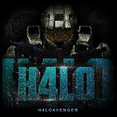 H4LOavenger - Battlefield 4   GTA V   Funny Moments   Trolling