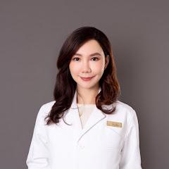 DrKellyTang唐豪悅醫師的美肌醫美保養頻道