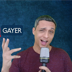 Gustavo Gayer