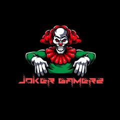 Joker Gamerz