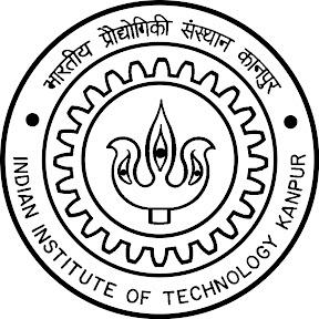 IIT Kanpur