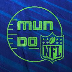 Mundo NFL