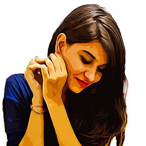 Artist Shikha Sharma