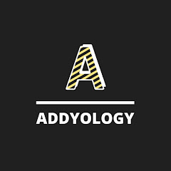 ADDYOLOGY