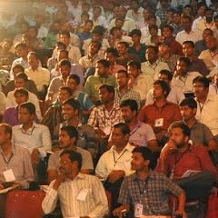 Telugu Motivational Speeches