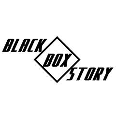 BLACK BOX STORY