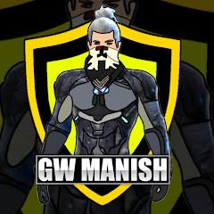 GW MANISH