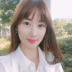 성희Seonghee