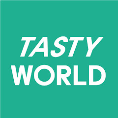 Tasty world 맛있는 세상